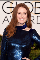 Celebrity Photo: Julianne Moore 1993x3000   545 kb Viewed 35 times @BestEyeCandy.com Added 31 days ago