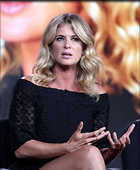 Celebrity Photo: Rachel Hunter 1280x1554   199 kb Viewed 91 times @BestEyeCandy.com Added 416 days ago