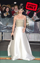 Celebrity Photo: Evangeline Lilly 2195x3457   4.2 mb Viewed 6 times @BestEyeCandy.com Added 3 years ago