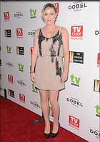 Celebrity Photo: Kathleen Robertson 3229x4623   1.2 mb Viewed 136 times @BestEyeCandy.com Added 665 days ago