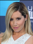 Celebrity Photo: Ashley Tisdale 2281x3000   984 kb Viewed 136 times @BestEyeCandy.com Added 1084 days ago