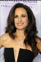 Celebrity Photo: Andie MacDowell 2000x3000   572 kb Viewed 350 times @BestEyeCandy.com Added 610 days ago