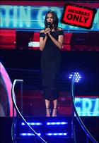 Celebrity Photo: Zoe Saldana 3202x4634   7.3 mb Viewed 0 times @BestEyeCandy.com Added 27 days ago