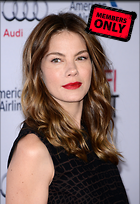 Celebrity Photo: Michelle Monaghan 3762x5490   5.1 mb Viewed 8 times @BestEyeCandy.com Added 3 years ago