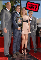 Celebrity Photo: Gwyneth Paltrow 3936x5772   4.2 mb Viewed 15 times @BestEyeCandy.com Added 685 days ago
