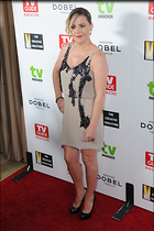 Celebrity Photo: Kathleen Robertson 2208x3318   453 kb Viewed 358 times @BestEyeCandy.com Added 877 days ago
