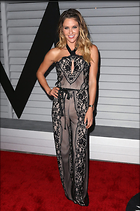 Celebrity Photo: Jill Wagner 1023x1545   365 kb Viewed 320 times @BestEyeCandy.com Added 659 days ago