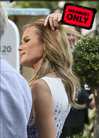 Celebrity Photo: Amanda Holden 2555x3543   1.7 mb Viewed 5 times @BestEyeCandy.com Added 835 days ago