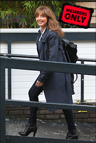 Celebrity Photo: Carol Vorderman 2600x3864   3.9 mb Viewed 3 times @BestEyeCandy.com Added 3 years ago