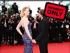 Celebrity Photo: Nicole Kidman 4092x3104   2.0 mb Viewed 1 time @BestEyeCandy.com Added 215 days ago