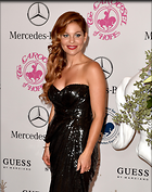 Celebrity Photo: Candace Cameron 810x1024   237 kb Viewed 194 times @BestEyeCandy.com Added 1045 days ago