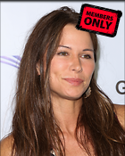 Celebrity Photo: Rhona Mitra 4000x5000   8.2 mb Viewed 9 times @BestEyeCandy.com Added 790 days ago