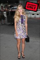 Celebrity Photo: Annasophia Robb 2400x3600   1.6 mb Viewed 10 times @BestEyeCandy.com Added 744 days ago
