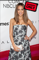 Celebrity Photo: Jessica Alba 3336x5064   6.9 mb Viewed 15 times @BestEyeCandy.com Added 3 years ago