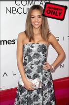 Celebrity Photo: Jessica Alba 3336x5064   6.9 mb Viewed 12 times @BestEyeCandy.com Added 637 days ago