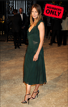 Celebrity Photo: Michelle Monaghan 2550x4009   1.4 mb Viewed 6 times @BestEyeCandy.com Added 3 years ago