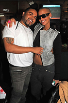 Celebrity Photo: Amber Rose 799x1206   83 kb Viewed 53 times @BestEyeCandy.com Added 525 days ago