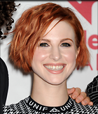Celebrity Photo: Hayley Williams 2550x2991   986 kb Viewed 70 times @BestEyeCandy.com Added 763 days ago