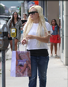 Celebrity Photo: Amanda Bynes 802x1024   132 kb Viewed 111 times @BestEyeCandy.com Added 1020 days ago