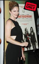 Celebrity Photo: Judy Greer 2745x4436   1.9 mb Viewed 2 times @BestEyeCandy.com Added 605 days ago