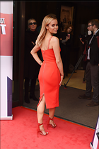 Celebrity Photo: Amanda Holden 2200x3305   479 kb Viewed 173 times @BestEyeCandy.com Added 494 days ago