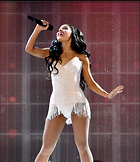 Celebrity Photo: Ariana Grande 1280x1477   963 kb Viewed 293 times @BestEyeCandy.com Added 813 days ago