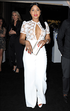 Celebrity Photo: Toni Braxton 3000x4704   1.1 mb Viewed 144 times @BestEyeCandy.com Added 663 days ago