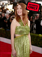 Celebrity Photo: Julianne Moore 2194x3000   2.2 mb Viewed 1 time @BestEyeCandy.com Added 31 days ago