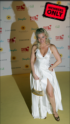 Celebrity Photo: Eva Habermann 2616x4584   1.4 mb Viewed 4 times @BestEyeCandy.com Added 3 years ago