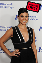 Celebrity Photo: Jamie Lynn Sigler 1996x3000   1.5 mb Viewed 14 times @BestEyeCandy.com Added 3 years ago