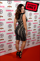 Celebrity Photo: Kelly Brook 2723x4096   7.9 mb Viewed 8 times @BestEyeCandy.com Added 524 days ago