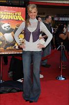 Celebrity Photo: Nancy Odell 2550x3875   876 kb Viewed 43 times @BestEyeCandy.com Added 3 years ago