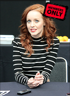 Celebrity Photo: Lindy Booth 2192x3000   1.6 mb Viewed 3 times @BestEyeCandy.com Added 849 days ago