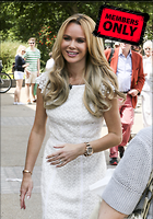 Celebrity Photo: Amanda Holden 2474x3543   1.9 mb Viewed 4 times @BestEyeCandy.com Added 696 days ago