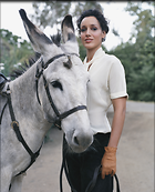Celebrity Photo: Jennifer Beals 1704x2100   850 kb Viewed 32 times @BestEyeCandy.com Added 910 days ago