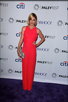 Celebrity Photo: Julie Bowen 3456x5184   1.2 mb Viewed 52 times @BestEyeCandy.com Added 3 years ago
