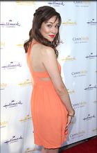 Celebrity Photo: Autumn Reeser 1902x3000   585 kb Viewed 127 times @BestEyeCandy.com Added 894 days ago