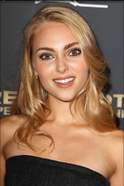 Celebrity Photo: Annasophia Robb 2100x3150   756 kb Viewed 208 times @BestEyeCandy.com Added 600 days ago
