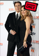 Celebrity Photo: Kelly Preston 3252x4632   1.5 mb Viewed 0 times @BestEyeCandy.com Added 387 days ago
