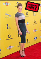 Celebrity Photo: Amanda Righetti 2100x3000   2.7 mb Viewed 12 times @BestEyeCandy.com Added 1051 days ago