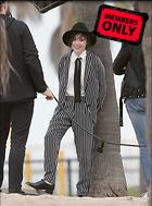 Celebrity Photo: Ellen Page 2664x3600   2.6 mb Viewed 2 times @BestEyeCandy.com Added 944 days ago