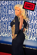 Celebrity Photo: Christina Aguilera 2604x3886   3.2 mb Viewed 13 times @BestEyeCandy.com Added 848 days ago