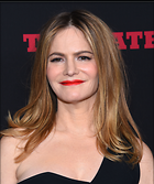 Celebrity Photo: Jennifer Jason Leigh 19 Photos Photoset #300789 @BestEyeCandy.com Added 699 days ago
