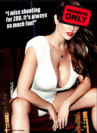 Celebrity Photo: Lucy Pinder 2544x3504   1.7 mb Viewed 4 times @BestEyeCandy.com Added 223 days ago