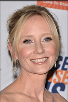 Celebrity Photo: Anne Heche 2100x3150   630 kb Viewed 169 times @BestEyeCandy.com Added 649 days ago