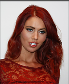 Celebrity Photo: Amy Childs 2463x3000   594 kb Viewed 117 times @BestEyeCandy.com Added 989 days ago
