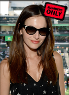 Celebrity Photo: Camilla Belle 2182x3000   1.7 mb Viewed 0 times @BestEyeCandy.com Added 39 days ago