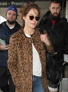 Celebrity Photo: Michelle Monaghan 1654x2216   1.1 mb Viewed 44 times @BestEyeCandy.com Added 1032 days ago