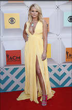 Celebrity Photo: Miranda Lambert 1950x3000   620 kb Viewed 28 times @BestEyeCandy.com Added 53 days ago