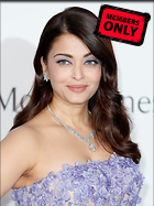 Celebrity Photo: Aishwarya Rai 2892x3864   4.0 mb Viewed 7 times @BestEyeCandy.com Added 742 days ago